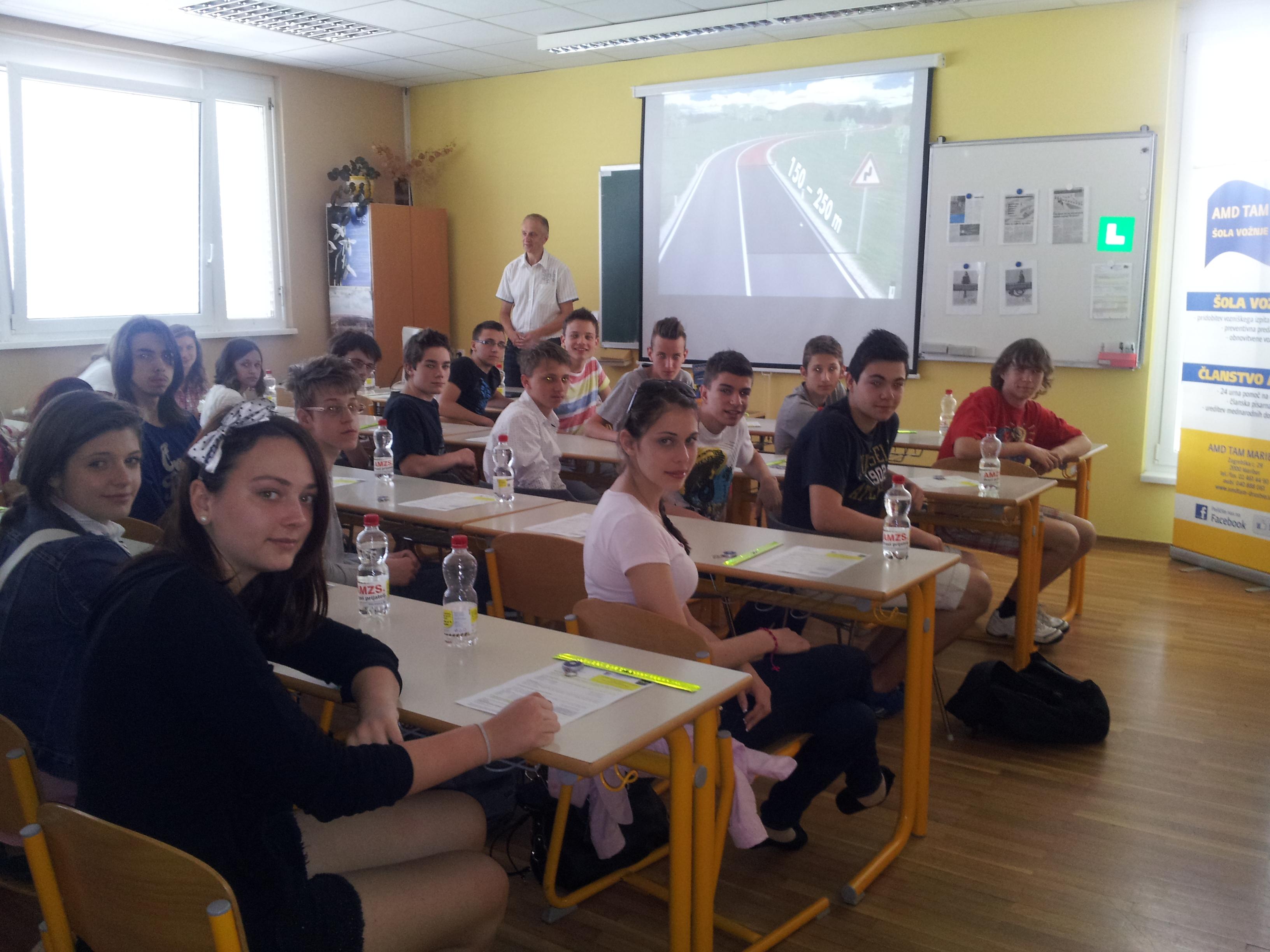 Učilnica_AMD_TAM1